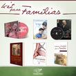 Kit para Famílias