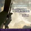 Kit de Palestras Acampamento Clamando por Milagres