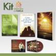 Kit Canção Nova em Família (06/16)