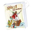Livro Bíblia para Crianças