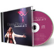 CD Saudade de Ti – Eliana Ribeiro