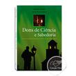 Livro Dons de Ciência e Sabedoria