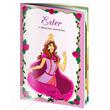 Livro Coleção Princesas da Bíblia Ester