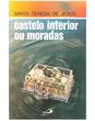 Livro Castelo interior ou moradas