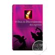 Livro O dom do discernimento dos Espiritos