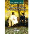 Livro Oração para a Cura dos Traumas Emocionais