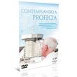 DVD Contemplando a Profecia Santuário do Pai das Misericórdias