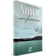 Livro Amor sem fronteiras