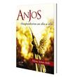 Livro Anjos Companheiros no Dia a Dia