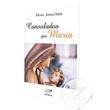Livro Consolados por Maria