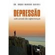Livro Depressão - Um sinal de esperança