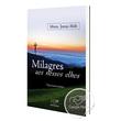 Livro Milagres aos Nossos Olhos