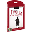 Livro Para Ouvir Como Jesus de Nazaré