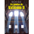 Livro As Janelas do Vaticano II