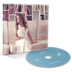 Foto do produto: EP Segredos