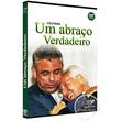 DVD Coletânea Um Abraço Verdadeiro