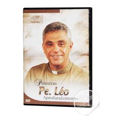 Foto do produto: DVD PALESTRA - BUSCAI AS COISAS DO ALTO