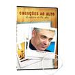 DVD Corações ao Alto A História de Pe. Léo