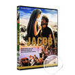 DVD JACOB