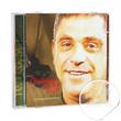 CD Cantando a Vida vol. II