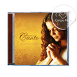 CD AO MESTRE DO CANTO
