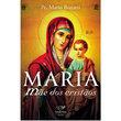 Livro Maria, Mãe dos Cristãos