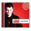 CD A Força do Amor