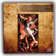 CD São Miguel Arcanjo Defendei-nos no Combate da Oração