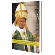 Livro João Paulo II - Uma Vida de Santidade
