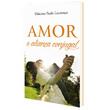Livro Amor e aliança conjugal