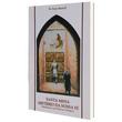 Livro A Santa Missa mistério da nossa fé