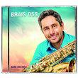 CD Som do Céu - Vol III (Lançamento 2014)