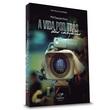 Livro TV Canção Nova – A vida por trás das câmeras