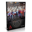 DVD PHN