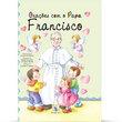 Livro Orações com o Papa Francisco