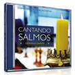 CD Cantando Salmos