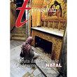 Revista Terra Santa Ed. 10 Gruta da Natividade - Onde Sempre é Natal