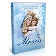 Coletânea de Pregações Maria, Modelo de Mulher e Mãe