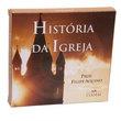 Coletânea História da Igreja: Idade Média
