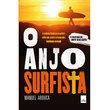 Livro O Anjo Surfista
