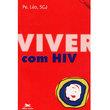 Livro Viver com HIV