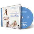 CD Oração e Canções de Cura para as Mães