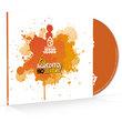 Coletânea MP3 Revolução Jesus