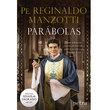 Livro Parábolas - Trilogia Sinais do Sagrado