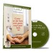 Livro Para Ouvir Como se Dar Bem com Quem Você Quer Bem