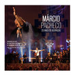 CD 20 Anos de adoração - Ao vivo