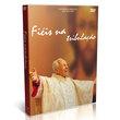 DVD Coletânea Fiéis na Tribulação