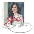 CD Santidade