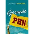 Livro Geração PHN