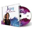 CD Jesus Nome Sobre Todo Nome